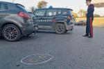 Sparatoria a Gela, riunito il Comitato di sicurezza: potenziate forze dell'ordine
