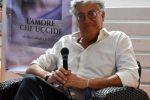 Coronavirus, è morto a Vittoria il giornalista Gianni Molè: aveva 61 anni