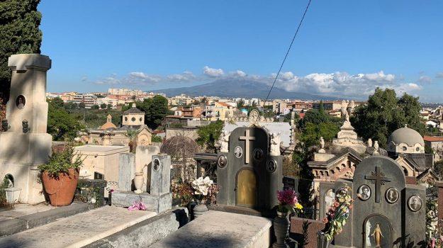 turismo, Catania, Cultura