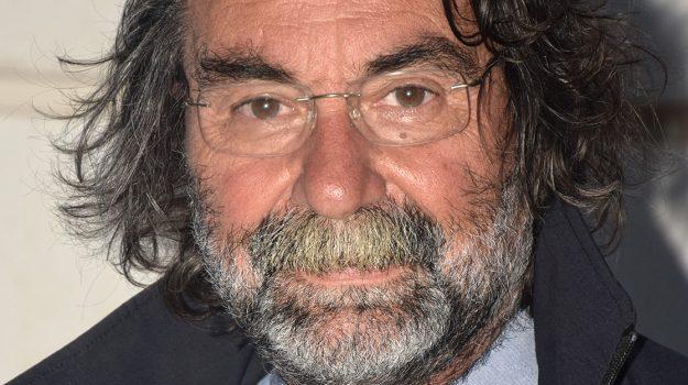 sport, Giovanni Pellegrino, Trapani, Sport