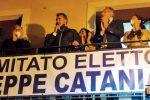 Mussomeli, Giuseppe Catania riconfermato sindaco