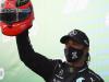 F1, Lewis Hamilton positivo al Coronavirus