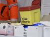 In Calabria 166 nuovi casi di coronavirus