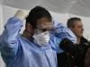 In Campania 1718 nuovi casi di coronavirus e 8 decessi