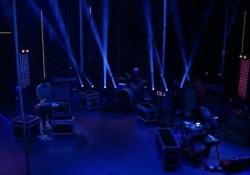 Indie Jungle, la nuova musica italiana va in tv  Dodici protagonisti della scena rock e cantautorale su Sky Arte ogni sabato  - Corriere Tv