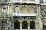 Messina, agli studenti del Nautico le borse studio Caronte&Tourist