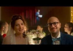 «Le Discours», parlare o non parlare: i dubbi del giovane Adrien Uno dei film che avrebbero dovuto essere a Cannes adesso nel programma della Festa di Roma - Corriere Tv