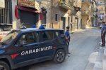 Omicidio a Lentini, il gip conferma il carcere per i 2 killer