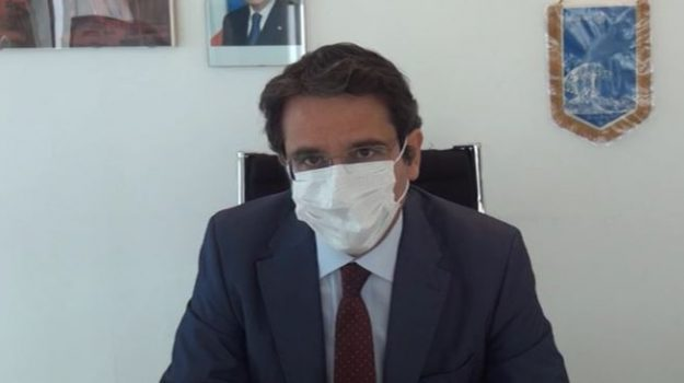 Italia Viva, Leoluca Orlando, Leopoldo Piampiano, Matteo Renzi, Toni Costumati, Palermo, Politica