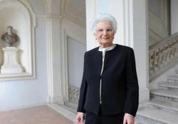 Liliana Segre, il discorso pubblico che conclude la sua trentennale testimonianza La senatrice a vita e superstite della Shoah lo ha condiviso il 9 ottobre 2020 a Rondine (Arezzo) - CorriereTV
