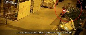Palermo, i commercianti del Borgo Vecchio si ribellano alla mafia e al pizzo: 20 arresti