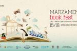 Torna il Marzamemi Book Fest, dal 18 al 20 ottobre incontri culturali e dibattiti