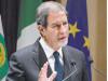 """La promessa di Musumeci: """"La legge finanziaria sarà sobria e snella, evitare esercizio provvisorio"""""""