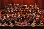 Messina, la Filarmonica Laudamo inaugura la100ª stagione concertistica