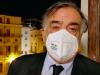 A Palermo chiusura dei negozi per chi evade i tributi: approvato il regolamento