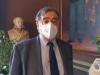 Tari a Palermo, il sindaco conferma il rinvio della seconda rata per tutti