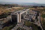 Salgono a 72 i ricoverati all'ospedale di Enna, un altro morto