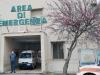 Non si fermano i contagi nell'Agrigentino, i morti salgono a 62