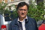 Consiglio comunale di Enna, Gargaglione sarà il nuovo presidente