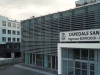 Paziente positivo al coronavirus operato al cuore a Catania, è il primo caso