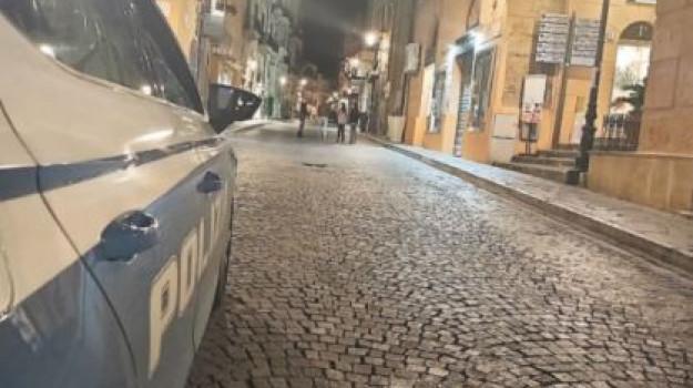 aggressione, canicattì, Agrigento, Cronaca