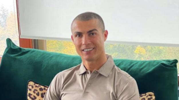 ronaldo, Cristiano Ronaldo, Sicilia, Calcio