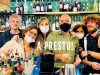 Nuovo Dpcm, ristoranti e palestre in ginocchio nell'Agrigentino