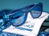 Ambiente, realizzati i primi occhiali da sole in plastica riciclata raccolta negli oceani