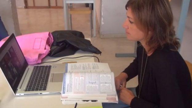 coronavirus, dad, green pass, scuola, vaccino, Sicilia, Cronaca