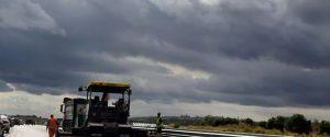 Siracusa-Gela, quasi pronti altri dieci chilometri di autostrada