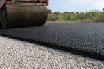 Messina-Catania, terminati i lavori di pavimentazione: via alla riapertura di 2 tratti autostradali