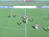 Palermo, altri sei giocatori negativi al Covid: i rosanero si preparano ad affrontare il Catanzaro