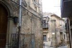 Troina, al via i contributi per gli edifici del centro storico: come fare domanda
