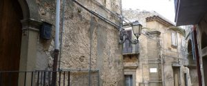 """""""Case a un euro nel Borgo di Troina"""", il Comune dà il via al progetto"""