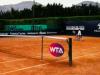 Il tennis in carrozzina: in Sicilia in molti si avvicinano al wheelchair