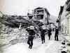 40 anni sisma Irpinia: Ingv,da allora nata rete sorveglianza h24
