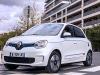 Renault Twingo Electric, regina della città a impatto zero
