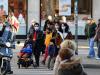 Nuovo Dpcm Natale, verso la conferma delle tre aree: misure ad hoc per le feste