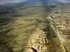 Veduta aerea della faglia di SantAndrea (fonte: John Wiley User:Jw4nvc - Santa Barbara, California/ Wikipedia)