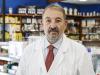 Il il presidente di Utifar, lUnione italiana tecnica farmacisti, Eugenio Leopardi