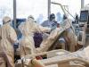 Coronavirus, in Sicilia 31 milioni per il personale medico e sanitario: ecco quali e a chi spettano