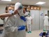 Coronavirus: in Sicilia 603 nuovi casi e crolla il tasso di positività, 11 i decessi