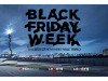 FCA Bank, via alla Black Friday Week, offerte fino al 27