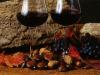 Enoturismo a Firenze, tour guidati in buchette vino