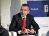 Manzella, sottosegretario per lo Sviluppo Economico