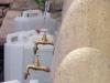 L'emergenza idrica ad Alcamo: c'è un progetto risolutivo