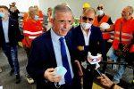 Centri storici, decreti da oltre 2,7 milioni di euro per tre comuni nel Messinese