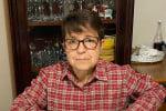L'assessore regionale Bernardette Grasso
