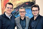 Università di Catania, tre docenti nella top ten mondiale della ricerca scientifica