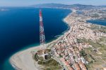Messina, sì ai lavori di riqualificazione nella riserva di Capo Peloro